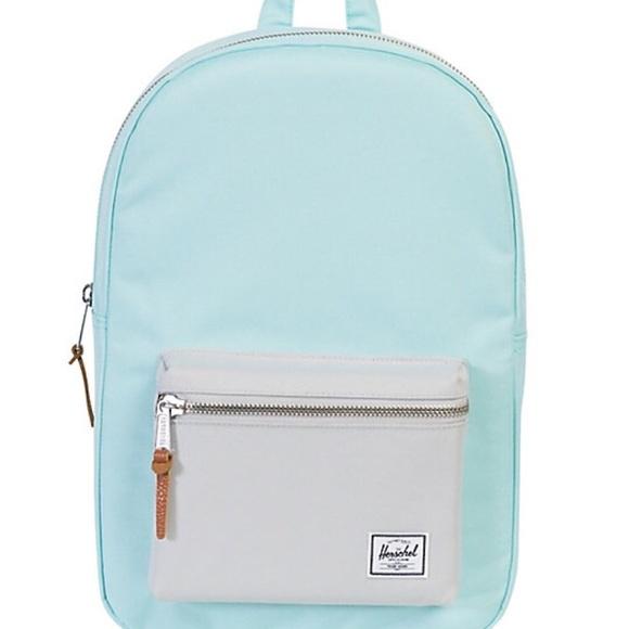 Herschel Supply Company Bags  d8bd0a9dda6f8
